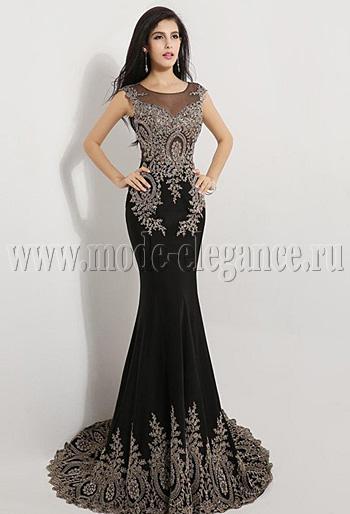 Москва заказ платьев вечерних платьев