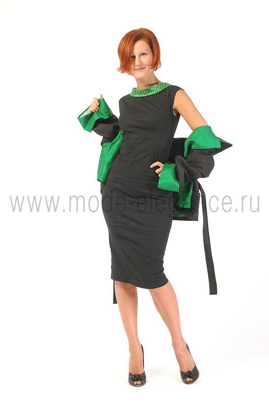 Дизайн женских костюмов доставка