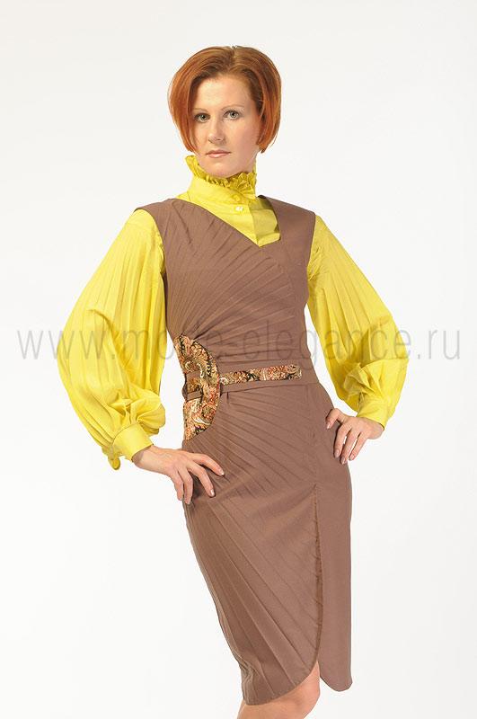 """,""www.mode-elegance.ru"