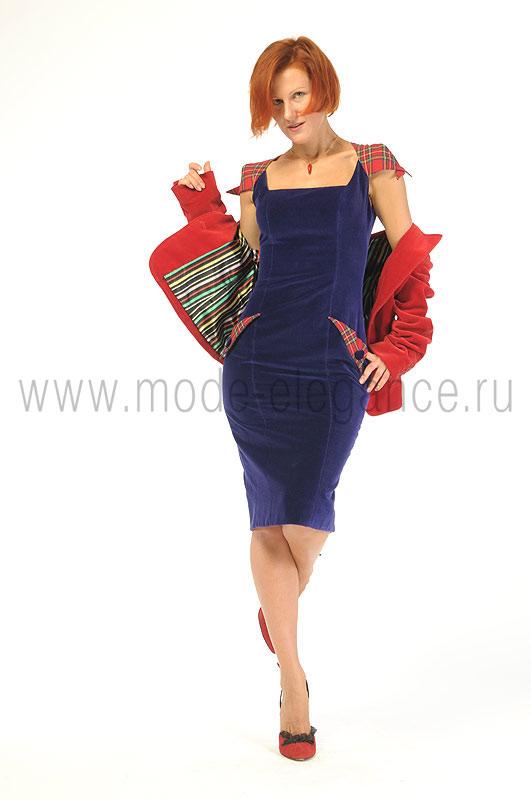 стиль кавказских девушек фото
