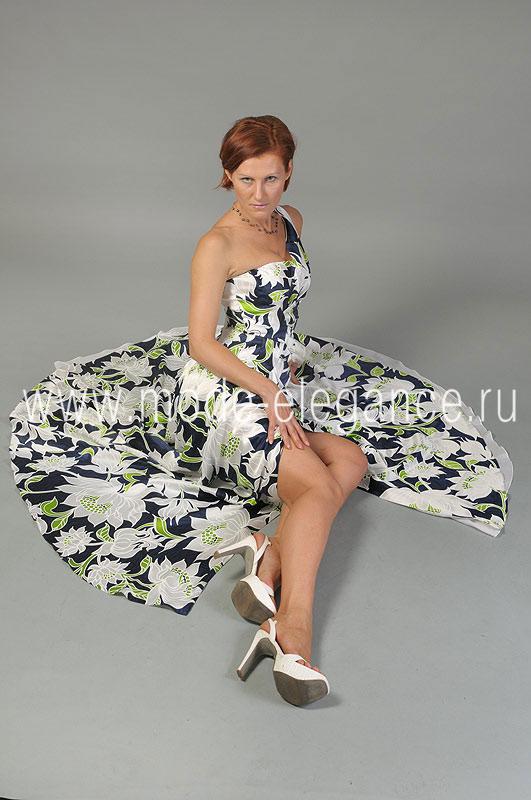 Халаты с именной вышивкой на заказ в Москве, купить 65