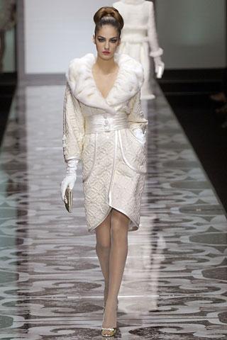 Пошив верхней одежды в ателье Mode Elegance