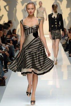 модели модной молодежной одежды
