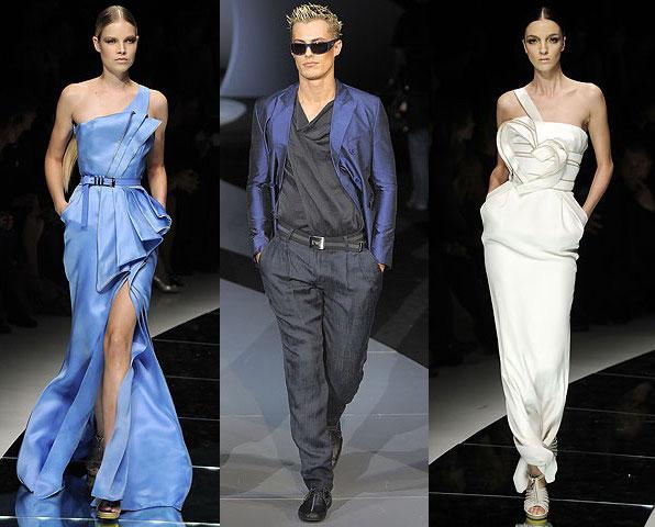 Модная Молодёжная Обувь Весна 2014