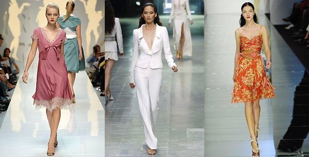 Интернет магазин женская одежда elegance