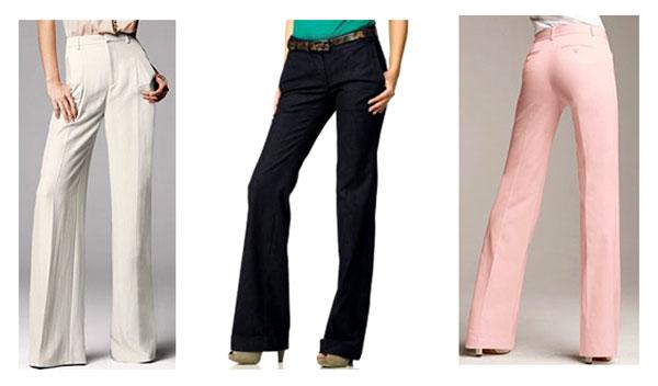 пошив джинсов, джинсовых курток на заказ.  Пошив копий Ваших любимых.