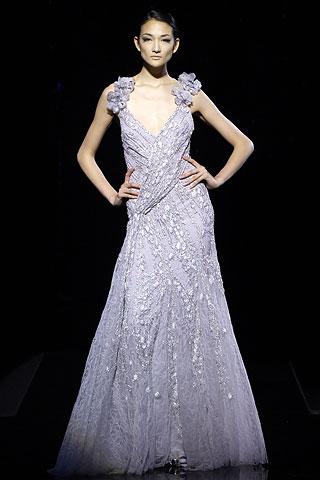 Свадебные платья от ателье MODE-ELEGANCE.
