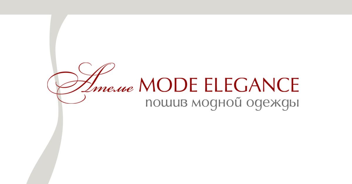 1200_mode-elegance Вышивка мережка для начинающих: техника, фото