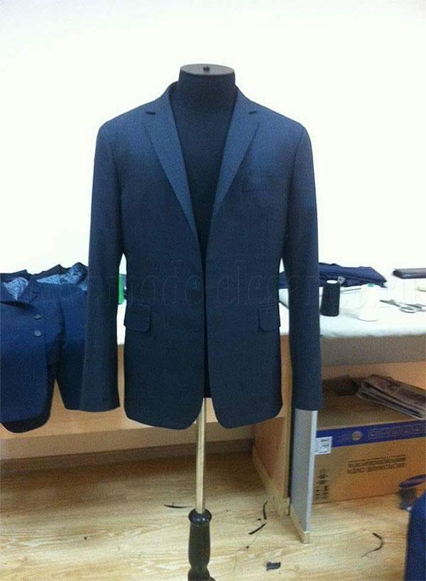 2e2955ee524 Ателье Mode Elegance - пошив и ремонт одежды в Москве