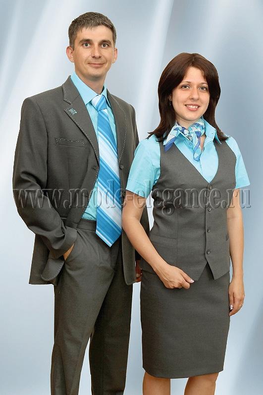 a326198b7af9 Пошив корпоративной одежды для авиакомпании
