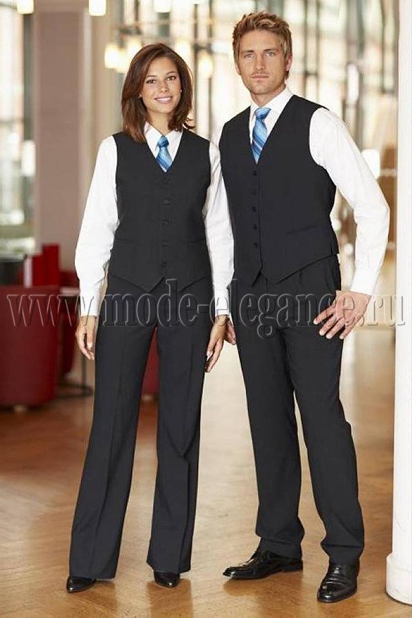 e524eff16d148d6 Пошив корпоративной одежды для сотрудников Бинбанка