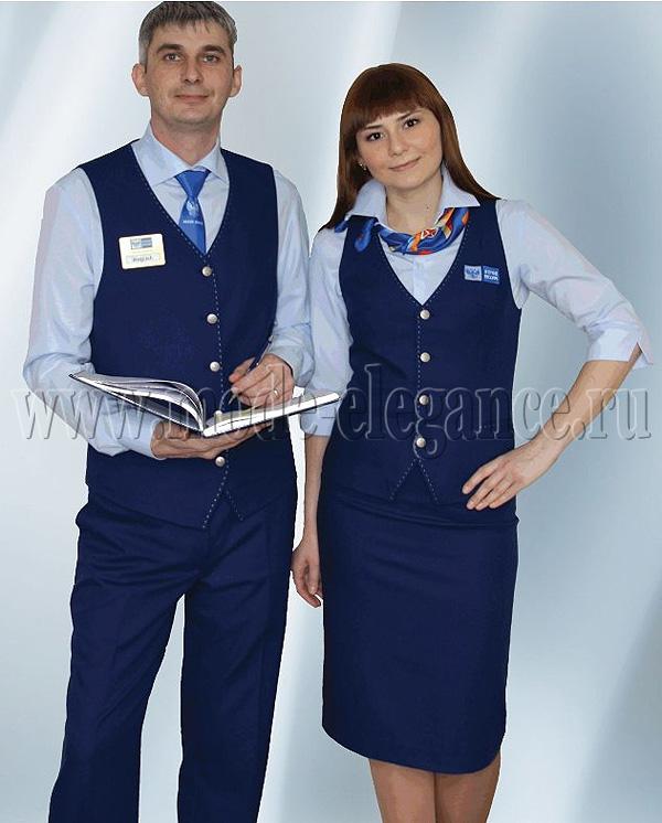 a938757be4f787b Пошив корпоративной одежды Пошив корпоративной одежды на заказ ...